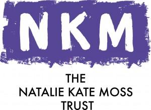 NKM Logo