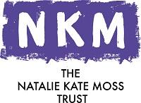 NKM small 25 x 25 Logo