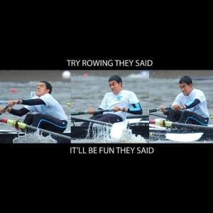 nkm rowing humour photo
